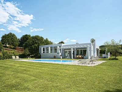 4 bedroom villa for sale, Kassiopi, Corfu, Ionian Islands