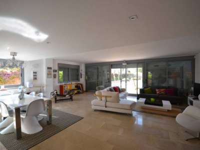 4 bedroom villa for sale, Son Oleo, Western Menorca, Menorca