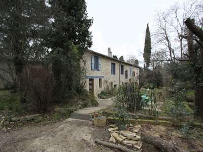 12 bedroom house for sale, Carcassonne, Aude, Languedoc-Roussillon