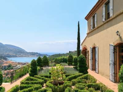 5 bedroom villa for sale, San Terenzo, Lerici, La spezia, Liguria