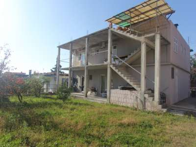 8 bedroom house for sale, Mrcevac, Tivat, Coastal Montenegro