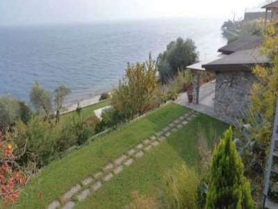 7 bedroom villa for sale, Menaggio, Tremezzina, Como, Lake Como
