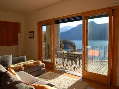 2 bedroom apartment for sale, Sala Comacina, Como, Lake Como
