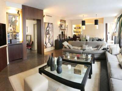 2 bedroom apartment for sale, Avenue de Wagram, Batignolles Monceau, Paris 17eme, Paris-Ile-de-France