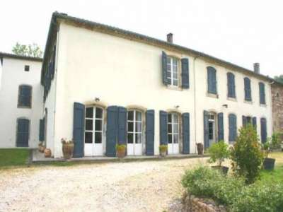 11 bedroom house for sale, Castres, Tarn, Midi-Pyrenees