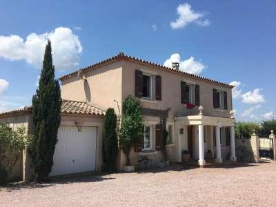 4 bedroom villa for sale, La Force, Dordogne, Aquitaine
