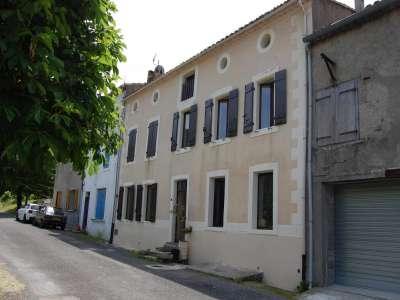 7 bedroom house for sale, Belvianes et Cavirac, Aude, Languedoc-Roussillon