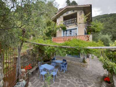 4 bedroom house for sale, Pietrasanta, Lucca, Tuscany
