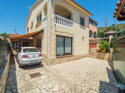 5 bedroom villa for sale, Castell D