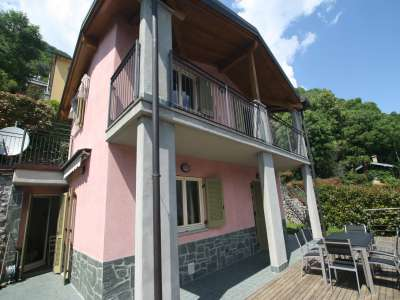 3 bedroom villa for sale, Tremezzo, Tremezzina, Como, Lombardy