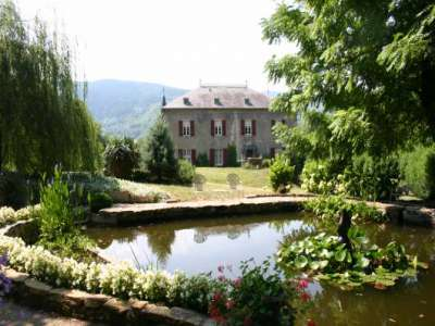 14 bedroom French chateau for sale, Castres, Tarn, Midi-Pyrenees