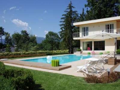 5 bedroom villa for sale, Cantu, Como, Lake Como