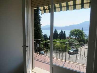 3 bedroom apartment for sale, Oggebbio, Verbano-Cusio-Ossola, Lake Maggiore