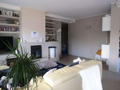 4 bedroom apartment for sale, Pallanza, Verbano-Cusio-Ossola, Lake Maggiore