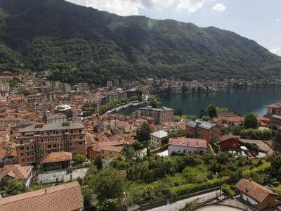 3 bedroom apartment for sale, Omegna, Verbano-Cusio-Ossola, Lake Orta