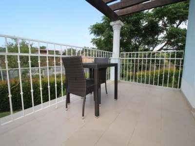 1 bedroom apartment for sale, Eden Resort, Albufeira, Central Algarve, Algarve