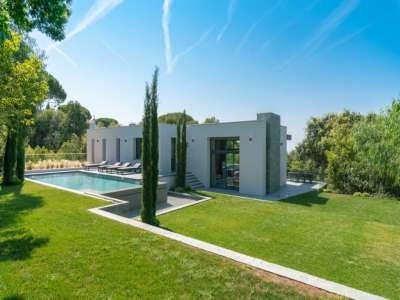 5 bedroom villa for sale, Golfe Juan, Antibes Juan les Pins, French Riviera