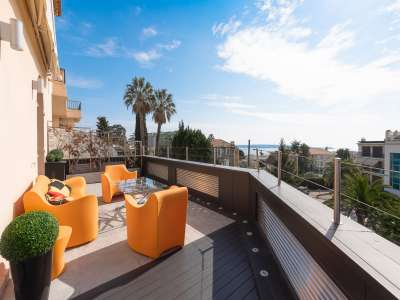 2 bedroom apartment for sale, Californie, Cannes, French Riviera