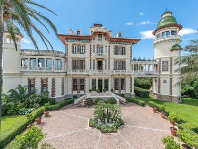 4 bedroom apartment for sale, Les Parcs, Saint Tropez, St Tropez, French Riviera