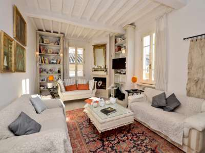 3 bedroom apartment for sale, Pietrasanta, Lucca, Tuscany