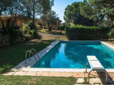 3 bedroom villa for sale, Santa Cristina d'Aro, Girona Costa Brava, Catalonia