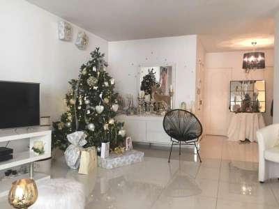 2 bedroom apartment for sale, Musiciens, Nice, French Riviera