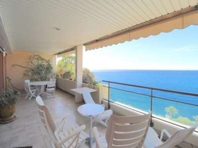 1 bedroom apartment for sale, Mont Boron, Nice, French Riviera