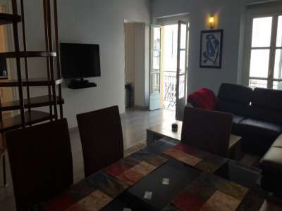 3 bedroom apartment for sale, Carre d