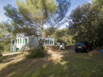6 bedroom farmhouse for sale, Es Mercadal, Central Menorca, Menorca