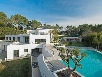 8 bedroom villa for sale, Mouans Sartoux, Mougins, French Riviera