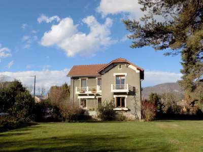 6 bedroom house for sale, Montgaillard, Ariege, Midi-Pyrenees