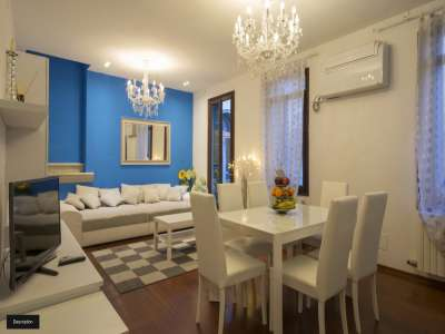 2 bedroom apartment for sale, San Marco, Venice, Veneto