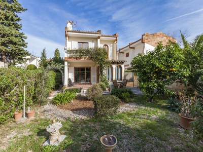 3 bedroom villa for sale, Port de Pollenca, Pollenca, Northern Mallorca, Mallorca