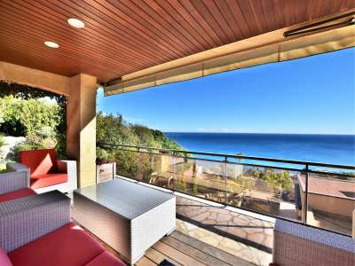 4 bedroom penthouse for sale, Golfe Juan, Antibes Juan les Pins, French Riviera