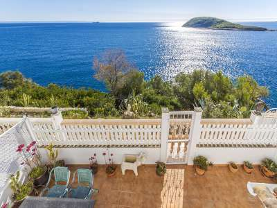 3 bedroom apartment for sale, Torrenova, South Western Mallorca, Mallorca