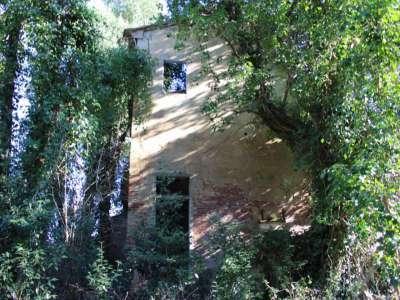 6 bedroom farmhouse for sale, Peccioli, Pisa, Tuscany