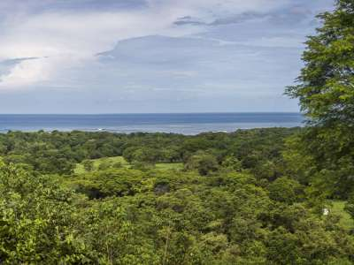 Plot of land for sale, Playa Negra, Guanacaste