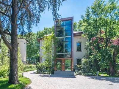 11 bedroom villa for sale, Monza, Monza and Brianza, Lombardy