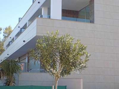 2 bedroom penthouse for sale, Javea, Alicante Costa Blanca, Valencia