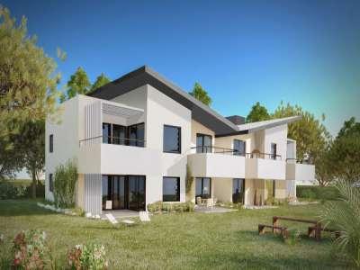 2 bedroom apartment for sale, Obidos, Leiria District, Costa de Prata Silver Coast