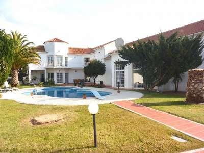 4 bedroom apartment for sale, Caldas da Rainha, Leiria District, Costa de Prata Silver Coast