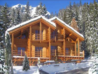 6 bedroom ski chalet for sale, Montana, Valais, Lake Geneva