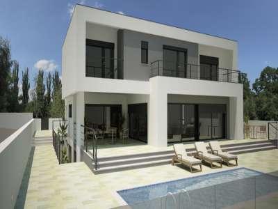 4 bedroom villa for sale, Praia da Areia Branca, Lourinha, Lisbon District, Costa de Prata Silver Coast