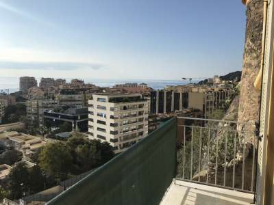 2 bedroom apartment for sale, Marina, Monte Carlo, French Riviera
