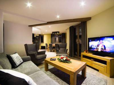 3 bedroom apartment for sale, 1650 Moriond, Courchevel, Savoie, Three Valleys Ski