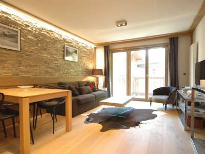 2 bedroom apartment for sale, Courchevel, Savoie, Three Valleys Ski