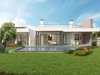 6 bedroom villa for sale, Odiaxere, Lagos, Western Algarve, Algarve