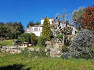 5 bedroom villa for sale, Carcassonne, Aude, Languedoc-Roussillon