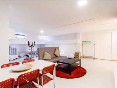 4 bedroom apartment for sale, Palma, Palma Area, Mallorca