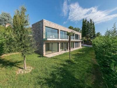 4 bedroom villa for sale, Minelle, Mandelieu la Napoule, Alpes-Maritimes, French Riviera